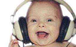 ユーチューブ mp3 音楽 ダウンロード ソフト