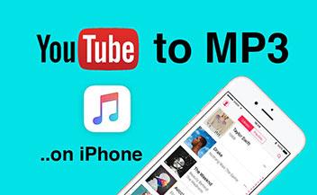 決定版 YouTubeをmp3に変換できる無料サイトお …