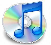 DVD Decrypterで音声を抽出