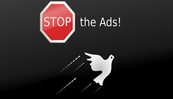 広告ブロックアプリおすすめ