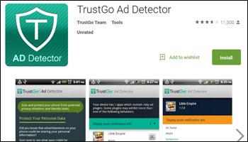 Androidの待ち受けに広告が出る!完全消去する方 …