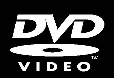 dvd リッピング ダウンロード