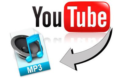 Youtubeの音源を高音質なMP3に変換できるサイト …