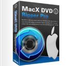 http://www.macxdvd.com/box-image/macx-ripper-box-left.jpg
