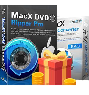 「公式」MacX DVD Ripper Pro for Windowsの割引クーポンを取得せよ!最大70%OFF