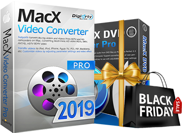 all converter pro activation key