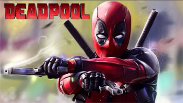 deadpool 2 movie download mp4 hd