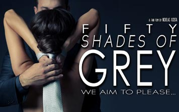Fifty shades of grey movie quotes quotesgram for 50 shades of grey films