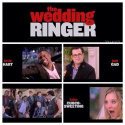 The wedding ringer full movie online free streaming