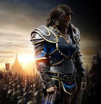 Warcraft 3: the reign of chaos скачать игру торрент бесплатно.