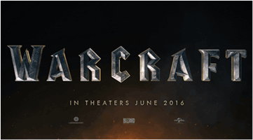 Download Warcraft movie/trailer/soundtrack in HD