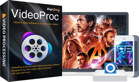 how to backup disney copy protected dvd movies on mac os
