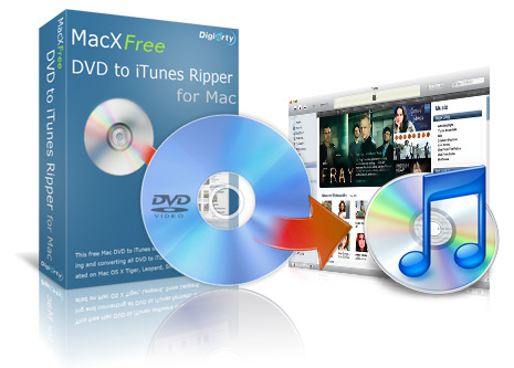 how to change mp4 to mp3 in itunes