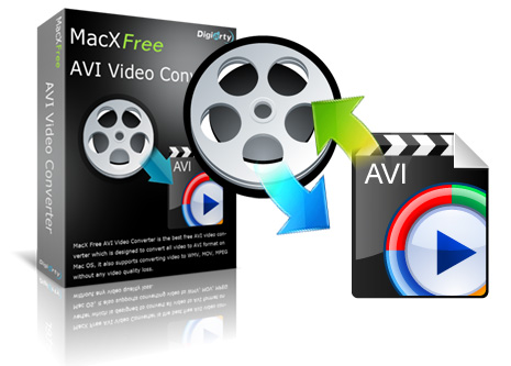 any video converter download key crack license