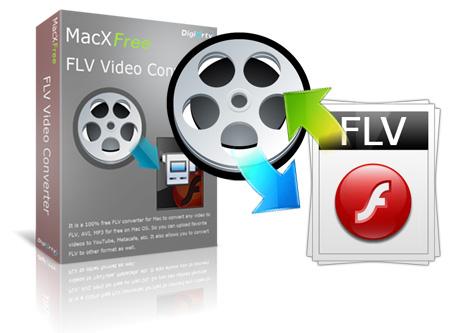 скачать видео Flv - фото 2