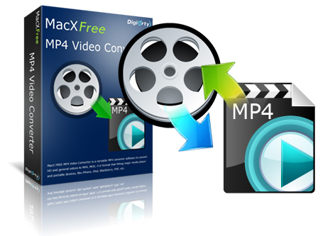 how to download mp4 videos