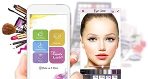 Free Download Trending Makeup Videos 2018 from 300+ Sites