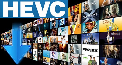 Best HEVC Mobile Movies Free Download [2017 Hollywood/Hindi]