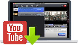 Free Video Downloader For Mac Free
