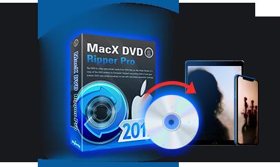 MacX DVD Ripper Pro_box