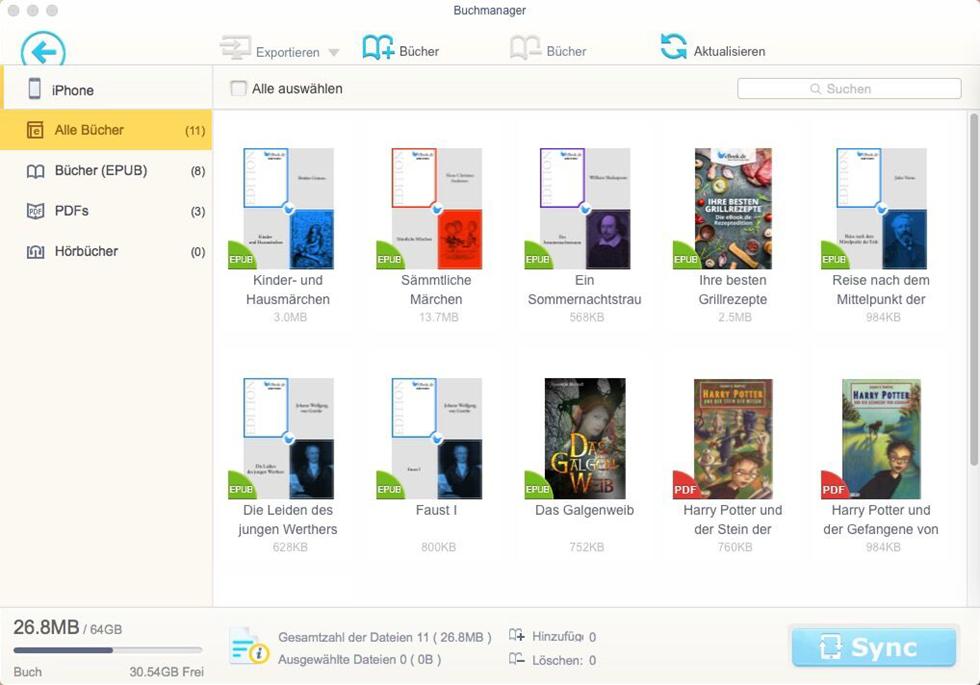 Holdem Manager 2 kostenlos herunterladen geknackt IOS