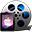 MacX iPad Video Converter Giveaway