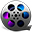 MacX Video Converter Giveaway Version icon