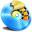 MacX DVD Ripper Pro for Windows icon