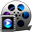 MacX Free MPEG Video Converter for Mac icon