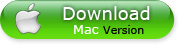Download MacX DVD Ripper Pro