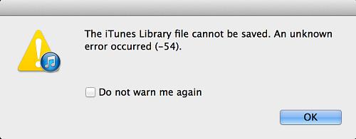 Updated] Complete iTunes Errors & Fixes in 2018