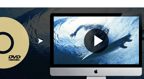 how to play dvd on macbook air/pro