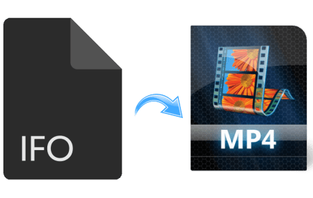 ifo file to mp4