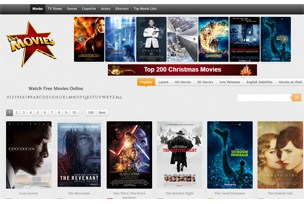 beste online filme stream
