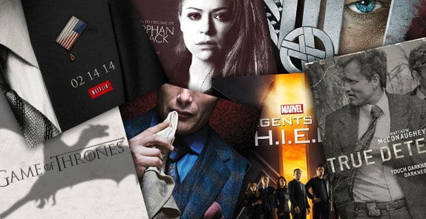 2014 best tv shows and upcoming shows to be released in 2014 2015
