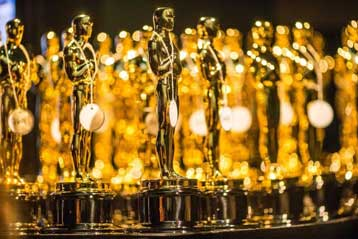 Academy Awards 2016 - Download 2016 Oscar Video Free for Watching
