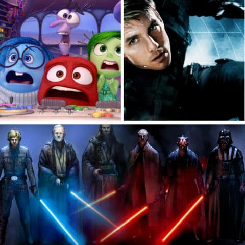 Itune top movie rentals