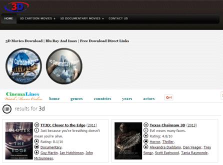 avatar 3d movie free download torrent