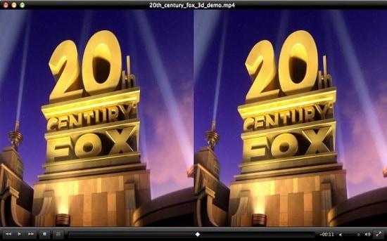 avatar 3d anaglyph 720p vs 1080p