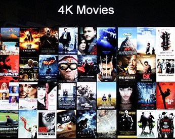4k Filme Downloaden