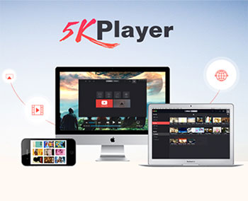 Top 5 Best 4K Video Players for 4K Ultra HD Playback