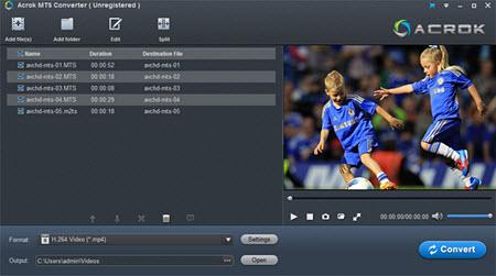 Top 4 HEVC Players to Play HEVC Codec 4K Videos on Mac/PC
