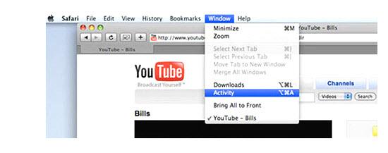 download youtube on mac safari
