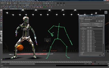 2017 2018 Best Animation Software For Macos Free Download