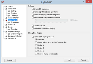 Rip Protected DVD Movies with Top Free DVD Rippers [Errors