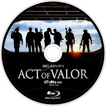 act of valor full movie hd