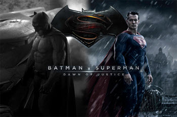 How To Free Download Batman V Superman Dawn Of Justice 2016 Movie