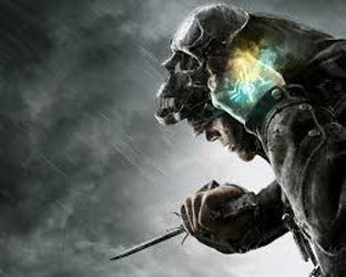 List of best 4k games for ps4 xbox one - Cool ps4 wallpapers ...