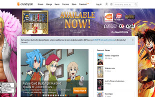 best free anime streaming websites 2017 to stream