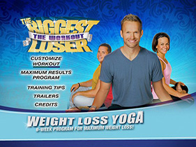 Colorado weight loss cherry creek